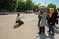 Ferdowsi-Iran (13).jpg