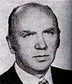 Ferenc Feher.jpg