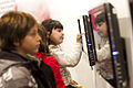 Feria del libro infantil (7609163338).jpg