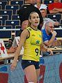 Fernanda, Grand Prix Łódź, Poland.jpg