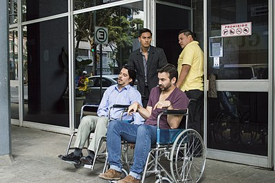 Andr s pellacini wikipedia la enciclopedia libre - La silla de fernando ...