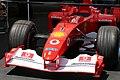 Ferrari F1 Car (1).jpg