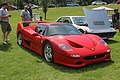 Ferrari F50 - Flickr - dave 7.jpg