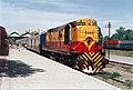 Ferrocarriles Argentinos - El Aconcagua.jpg