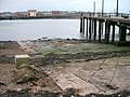 Ferry Landing - geograph.org.uk - 300644.jpg