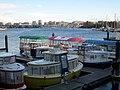 Ferry parkade (11594840204).jpg