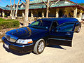 Fess-Parker-Winery-and-Vineyards-Visited-2013-as-Winetour-with-American-Luxury-Limousine.jpg