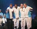 Festa de apresentação dos sambas (Fotógrafo Henrique Matos) 22.jpg