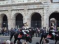 Festa della Repubblica 2016 109.jpg
