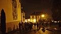 Festas Nicolinas - Pinheiro – 29 de Novembro (46146831711).jpg