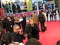 Festival Cinema Roma 2010 003.JPG