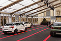 Festival automobile international 2012 - Vue d'ensemble - 005.jpg