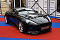 Festival automobile international 2013 - Aston Martin Vanquish - 005.jpg
