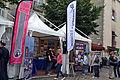 Festival de Cornouaille 2013 - Quai en Fêtes 04.jpg