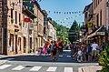 Fete des Parisiens in Saint-Cyprien-sur-Dourdou 01.jpg