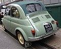 Fiat 500N Vettri Fissi (1957) (33470562113).jpg