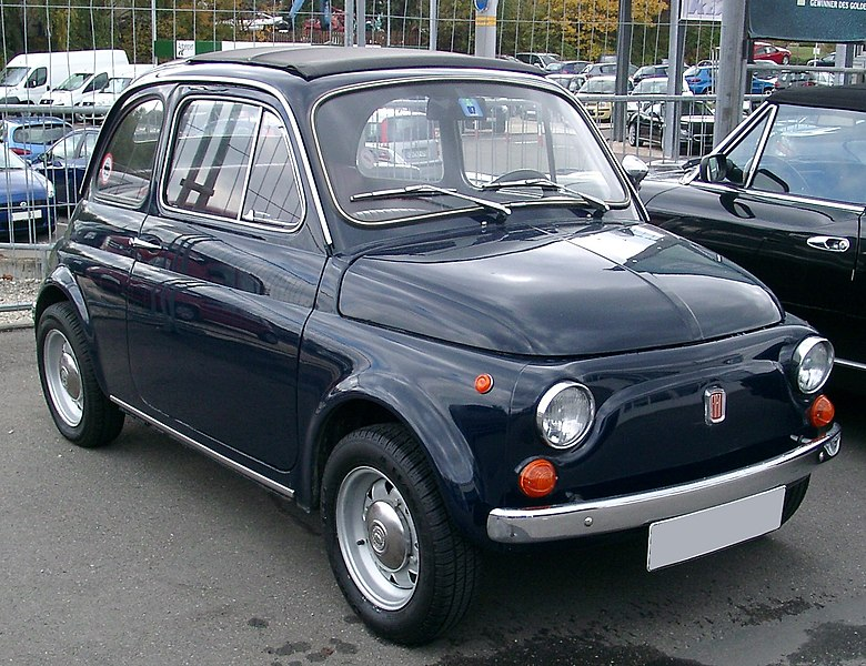 780px-Fiat​_500_front​_20071020