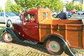 Fiat Balilla 4.JPG