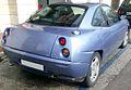 Fiat Coupè Tipo.jpg