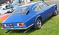 Fiat Dino Coupé (1971) (35814827896).jpg