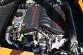 Fiero with LS3 Corvette Engine.jpg