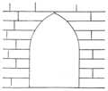 Fig 02 -offset arch.png