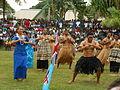 Fiji (9473908061) (2).jpg