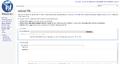 File upload window.png