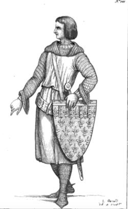 Filip z Artois 1298.png
