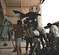 Filming of Top Gun movie (06) 1985.jpg