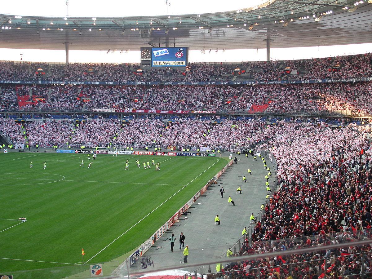 Image Result For Ligue Resultat