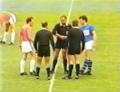 Finale WestlandCup 1989.PNG