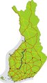 Finland national road 58.png