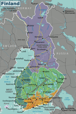 Finland regions (cropped).png