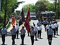 Fire Department Parade.JPG