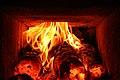 Fire and Flame OGA 10.jpg