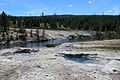 Firehole River 04.JPG