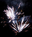 Fireworks 1 (8150402546).jpg