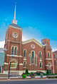 First Baptist Church-Battle Creek.jpg