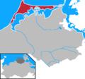 Fischland Darss Zingst NVP.png
