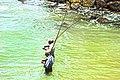 Fish catchers.jpg