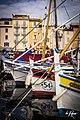 Fishing Boat (262020317).jpeg