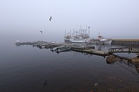 Fishing Harbour Old Fort Bay 07.jpg