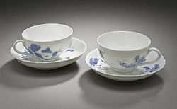 Five Piece Tea Service with Chrysanthemum Design LACMA M.2006.132.10a-i.jpg