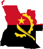 Flag-map of Angola.svg