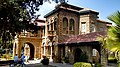 Flag Staff House (Quaid-e-Azam House Museum) 02.jpg