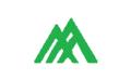 Flag of Kakinoki Shimane.png