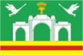 Flag of Kuban (Krasnodar krai).png