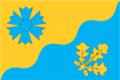 Flag of Lasva.png