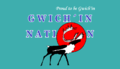 Flag of the Gwich'in Nation.png